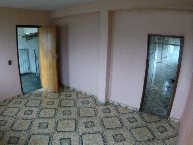Casa Na Cidade De Aiuruoca - MG - Foto 9