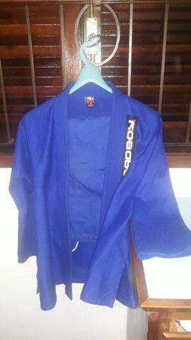 Kimono - BadBoy - A1
