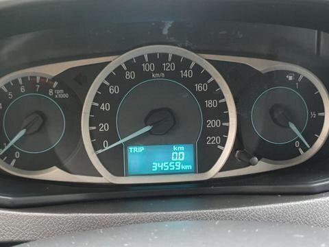 Ford car ka (parcelo) - Foto 6