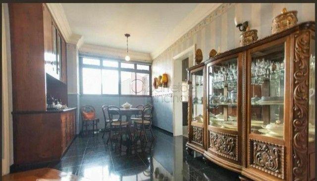 Apartamento para alugar com 3 dormitórios em Anhangabau, Jundiai cod:L10568 - Foto 5