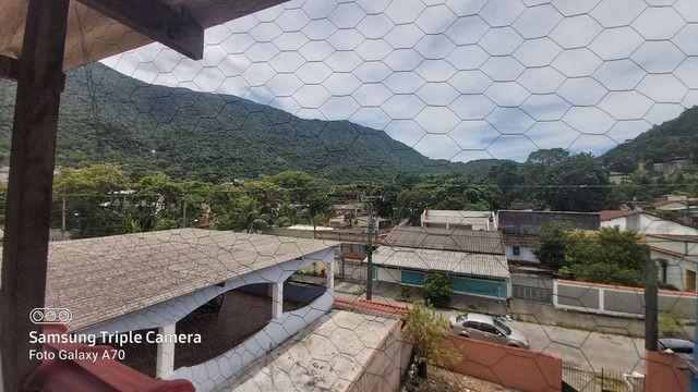 Imobiliária Nova Aliança!!! Oportunidade Triplex na Rua Nilópolis em Muriqui  - Foto 9