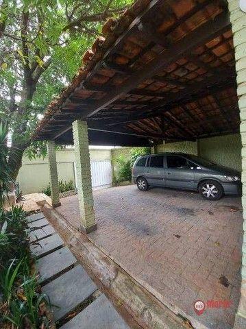 Casa com 3 dormitórios à venda, 284 m² por R$ 1.300.000 - Santa Amélia - Belo Horizonte/MG - Foto 4