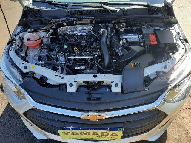 GM Onix 3.500 KM Turbo 20/20 - Foto 6