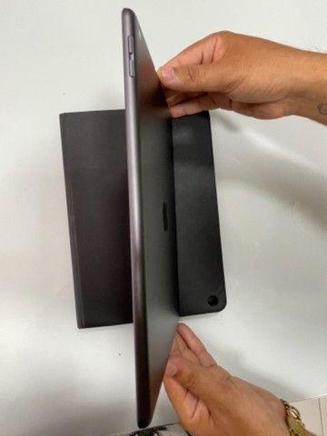 iPad - 10,2 polegadas, Wi-Fi, 32 GB - 8ª geraçã - Foto 4