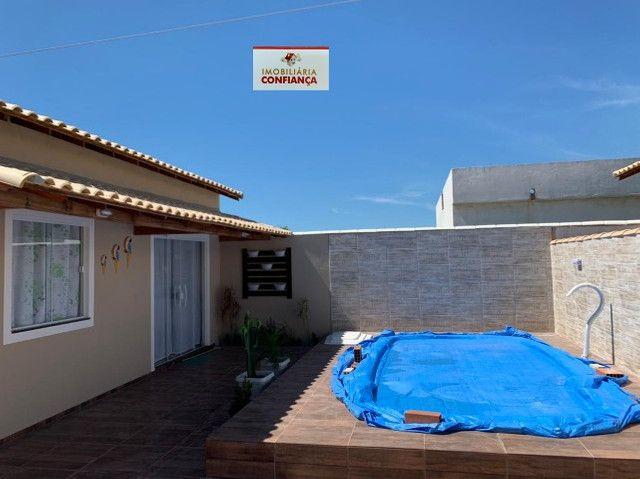 01- Imobiliária Confiança Vende imóvel na região dos lagos! - Foto 13
