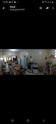 Casa de Praia Catuama - Foto 11