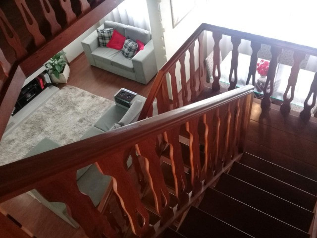 Lindo apartamento cobertura duplex no Conego em condominio - Foto 14