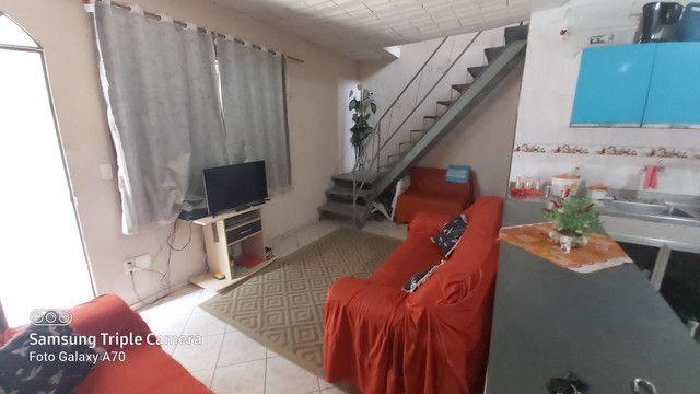 Imobiliária Nova Aliança!!! Oportunidade Triplex na Rua Nilópolis em Muriqui  - Foto 12