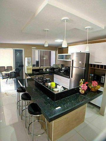 Casa para temporada, mensal ou venda em Carapibus, direto com a proprietária  - Foto 3