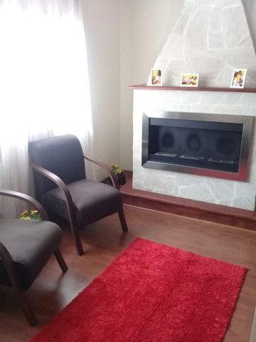 Lindo apartamento cobertura duplex no Conego em condominio - Foto 15