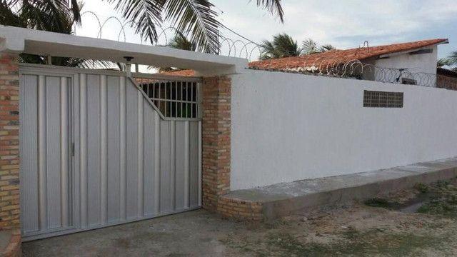 Casa em Luiz Correia - Foto 4