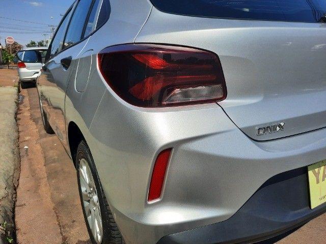 GM Onix 3.500 KM Turbo 20/20 - Foto 18