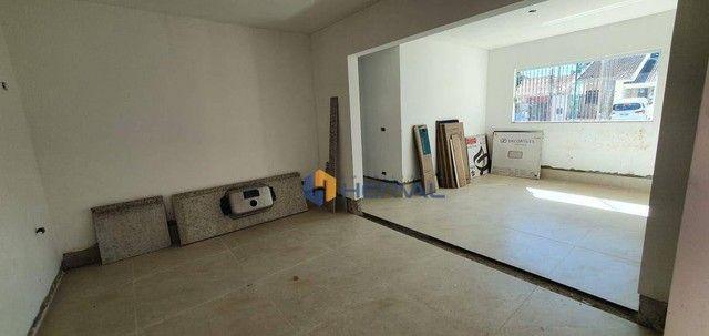 Casa com 3 dormitórios à venda, 235 m² por R$ 780.000,00 - Parque das Laranjeiras - Maring - Foto 10