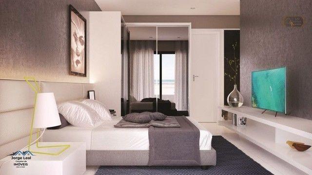 Apartamento à venda com 3 dormitórios em Centro, Torres cod:12029 - Foto 6