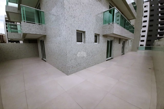 Apartamento à venda com 3 dormitórios em Caioba, Matinhos cod:144714 - Foto 12