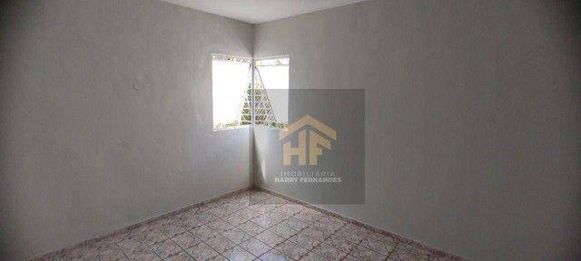 Apartamento com 02 Quartos em Jardim Atlântico, Olinda - Foto 3