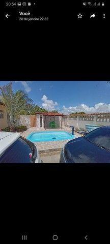 Casa de Praia Catuama - Foto 14