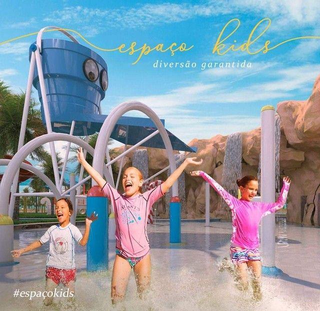 COTA - Resort Salinas Preimum, 01 qto - Foto 6