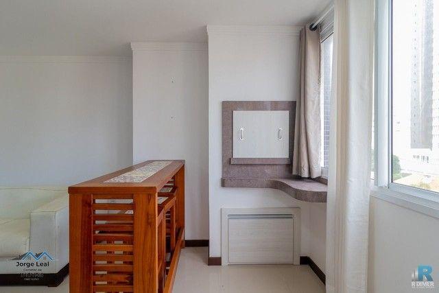 Apartamento à venda com 3 dormitórios em Predial, Torres cod:97352 - Foto 5