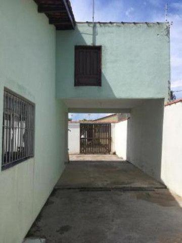 Casa no Jardim Regina, em Itanhaém, litoral sul de São Paulo - Foto 3