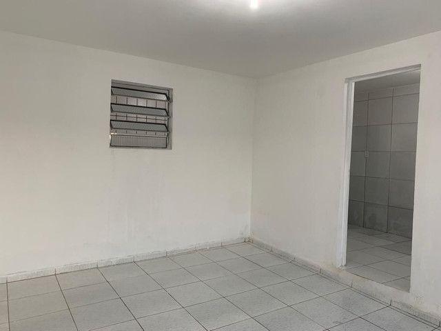 Casa duplex na quarta etapa de Rio doce com 5 quartos. - Foto 11
