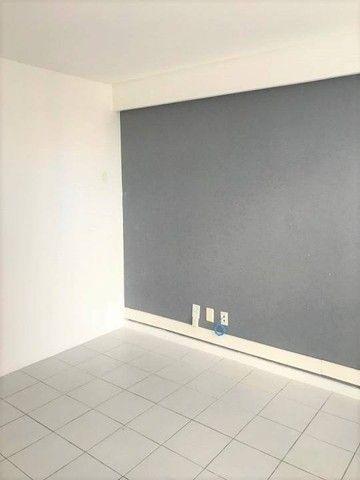 Sala no América Tower para venda ou aluguel. Vaga de garagem, escritura e IPTU em dia. - Foto 12