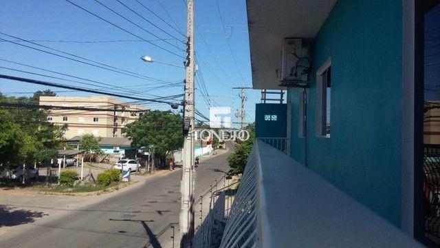Casa 4 dormitórios à venda São João Santa Maria/RS - Foto 15