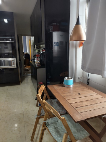Apartamento Iluminado e Ventilado em Andar alto na Glória - Foto 11