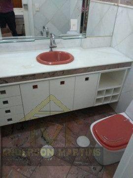 Apartamento 5 quartos em Itapoã Cód.: 16528 z - Foto 4