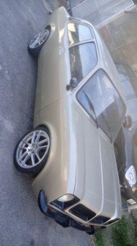 V/T Chevette 78 (ACEITO PROSPOSTA) - Foto 6