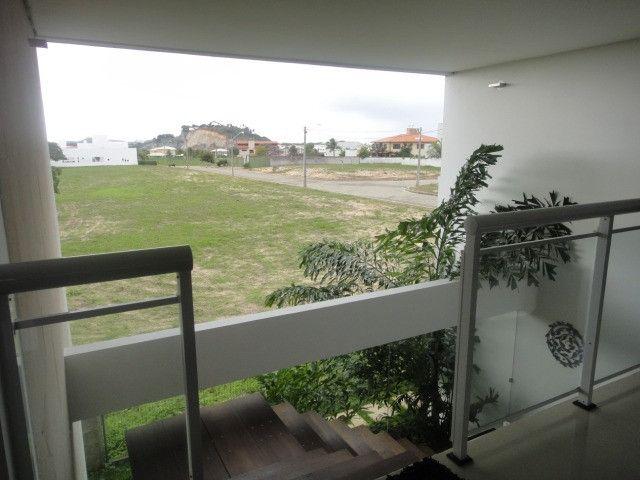 Casa Plana no Alphaville fortaleza,3 suites + Gabinete - Foto 9