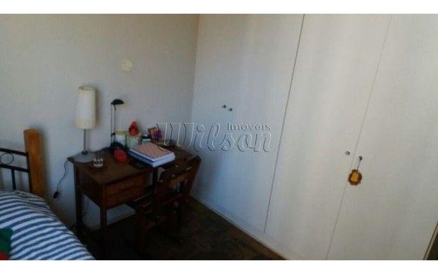 Apartamento 2 quartos Sta Rosa - Foto 4