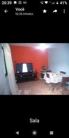 2 quartos e garagem  - Foto 16