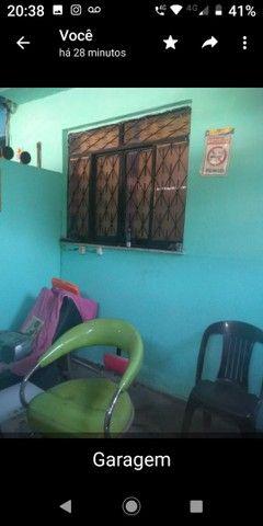 2 quartos e garagem  - Foto 5