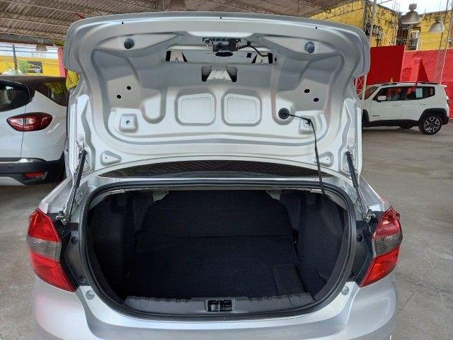 Ka Sedan se  plus  1.5 2020 - Foto 13
