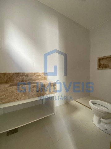 Casa/Térrea para venda com 3 quartos, 215m² em Jardim Europa  - Foto 12