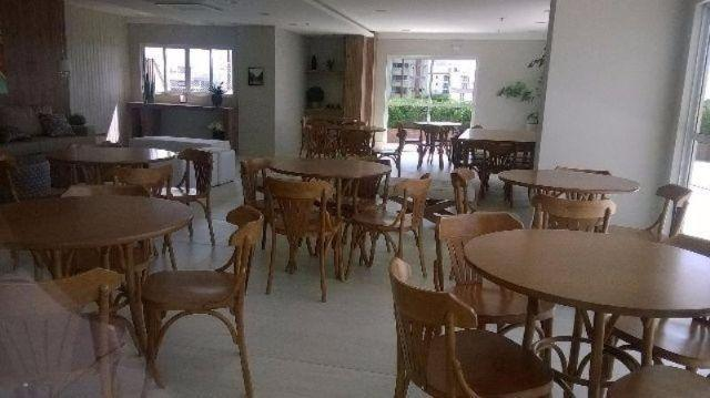 Ed. Varandas do Tamandaré 02 quartos, suíte, sala e garagem. 1ª habitação - Foto 10