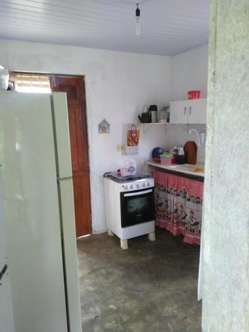 Chacara - Foto 3