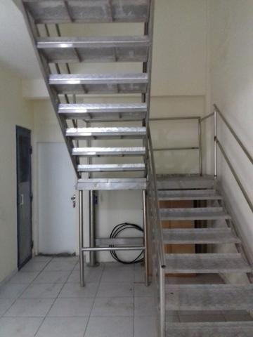 Salas comerciais no Vila União - Foto 6