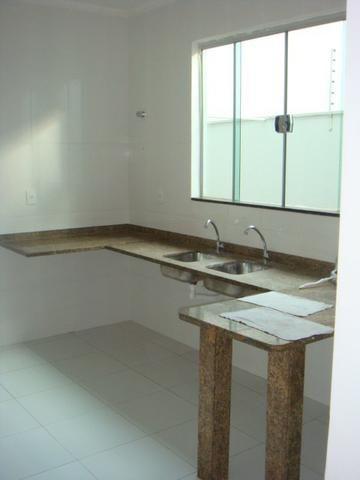Vende-se casa na Santa Cruz - Rondonópolis/MT - Foto 7