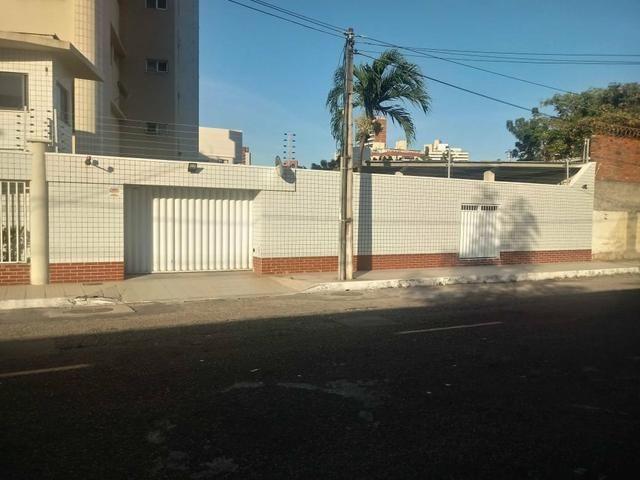 Vendo apartamento com 3 suítes no Papicu - Foto 3