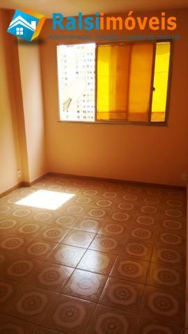 Apartamento Pavuna - RJ - Foto 4