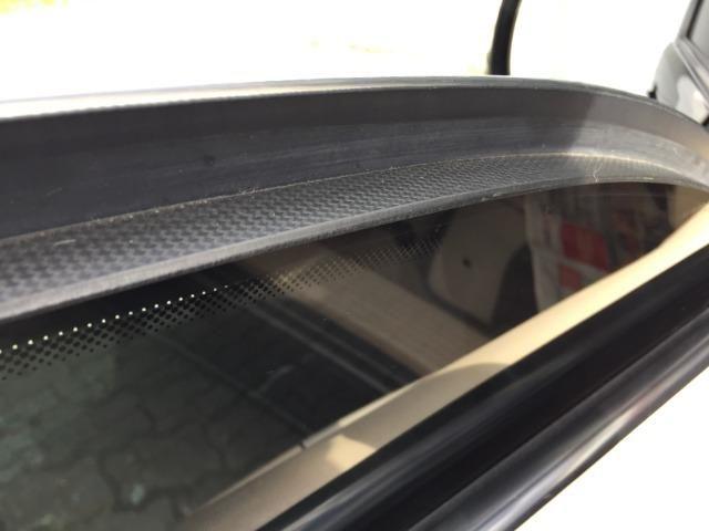 Toyota Hilux SW4 3.0 diesel Blindada 3A - Foto 2