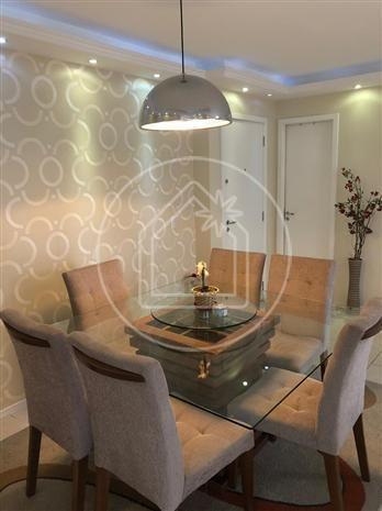 Apartamento à venda com 3 dormitórios em Pilares, Rio de janeiro cod:834672