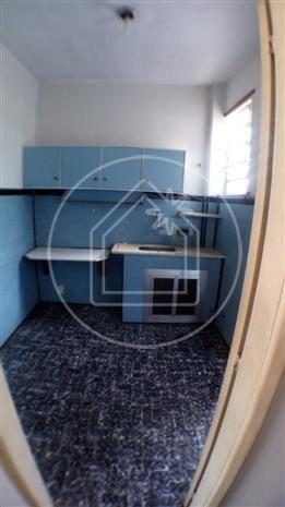 Apartamento à venda com 3 dormitórios em Penha, Rio de janeiro cod:829762 - Foto 11