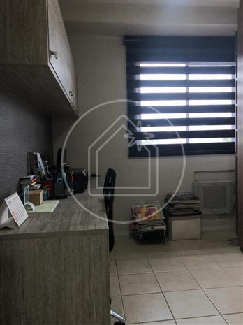 Apartamento à venda com 3 dormitórios em Pilares, Rio de janeiro cod:834672 - Foto 20