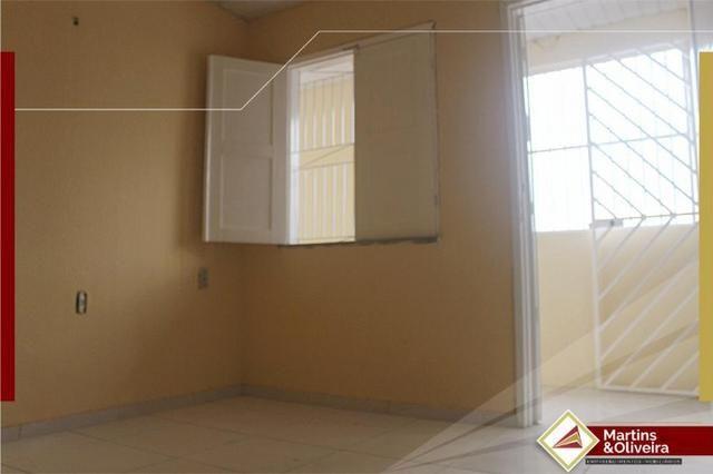 Apartamento Álvaro Weyne - Foto 5