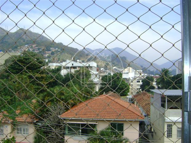 Apartamento à venda com 2 dormitórios em Lins de vasconcelos, Rio de janeiro cod:831838 - Foto 16