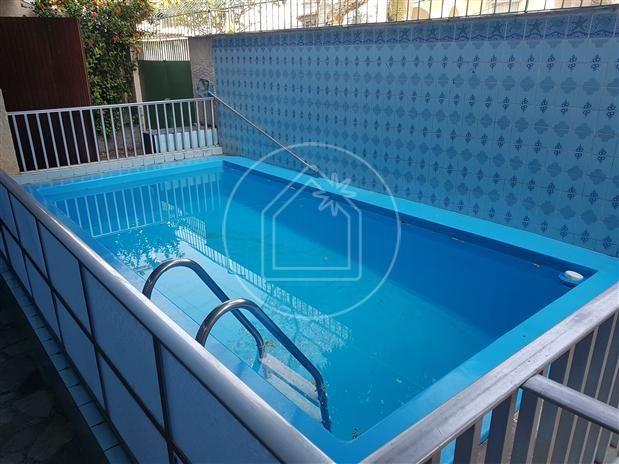 Casa de condomínio à venda com 3 dormitórios cod:834062 - Foto 20