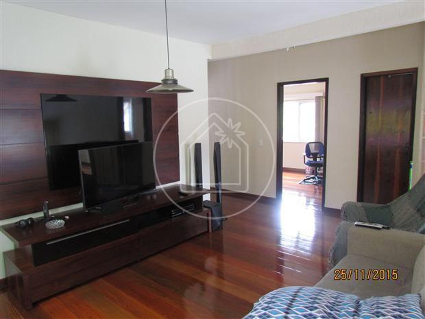 Casa à venda com 3 dormitórios em Piratininga, Niterói cod:772970 - Foto 14